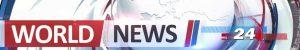 cropped-Logo-World-News-24.jpg