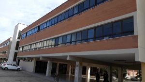 Immagini Liceo Scientifico Einstein