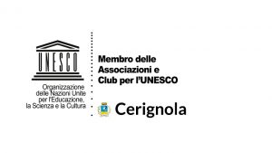 Club Unesco Cerignola