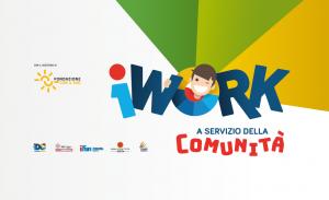 i Work Comunita'
