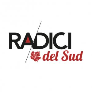 Radici del Sud, concorso dei vini autoctoni del Sud Italia Fino al 28 Febbraio Di;Redazione World News 24