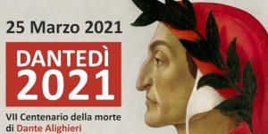 Dante Alighieri 100