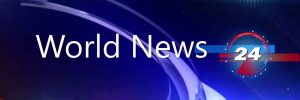 cropped-Logo-World-News-2412021-1.jpg