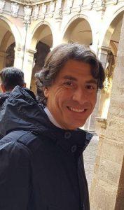 Dott. Nicola Muscatiello