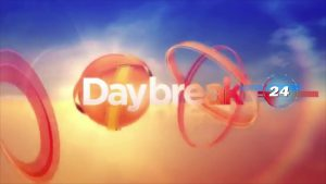 Logo Daybreak 24-