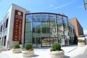 Istituto di Medicina Rigenerativa di San Giovanni Rotondo