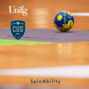 card_Spinability