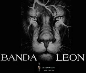 A Settembre Parte Il Progetto Musicale Della''Banda Leon''Di;Cinzia Tattini