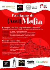 Locandina_Parliamo di (anti)mafia