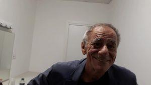Roberto Vecchioni 2