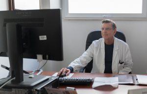 foto 3 Dott. Lorenzo Lo Muzio