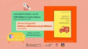 Ripartito Il Progetto Letterario''Libri Di Puglia''Per La Valorizazzione Della Filiera In Puglia-Redazione World News 24-