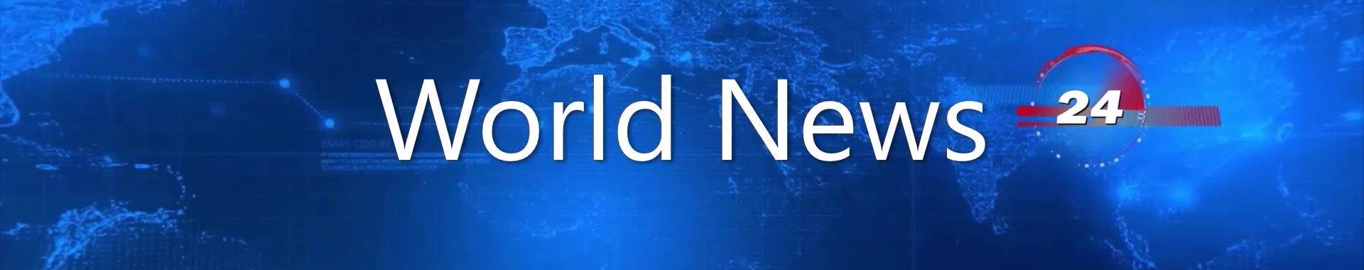 cropped-Logo-World-News-2412021.jpg