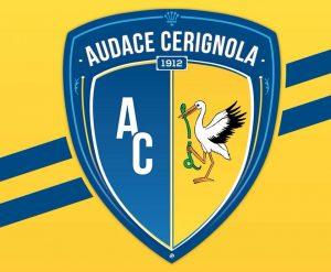 Calcio Serie D;Colpo Grosso Dell'Audace Cerignola 1-0 Di Misura Contro La Capolista Bitonto Di;Mimmo Siena