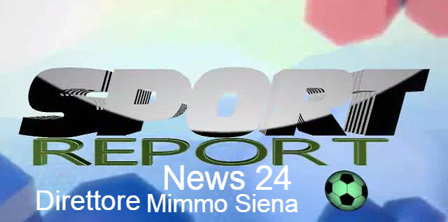 cropped-Logo-Sport-Report-News-Web-24.png