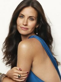 Courteney-Cox---LP