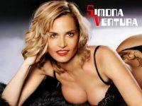Simona-Ventura-5