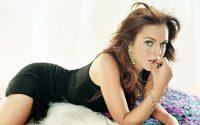 Lindsay-Lohan-Actress