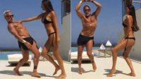 el-baile-de-gianluca-vacchi-asi-interpreta-la-mordidita-de-ricky-martin-un-millonario-de-49-anos