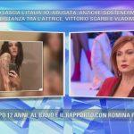 640x360_C_2_video_767939_videoThumbnail
