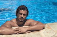 http _media.gossipblog.it_b_b2a_francesco-monte-uomini-e-donne