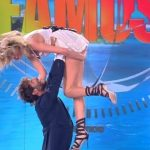 alessia marcuzzi incidente hot isola_17093000