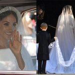 meghan-markle-vestito-abito-da-sposa-matrimonio-harry