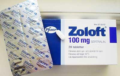 farmaco dimagrante senza effetto rimbalzo