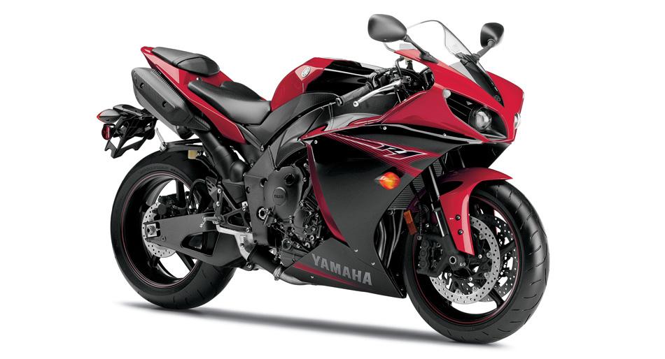 Yamaha-YZF-R1-1