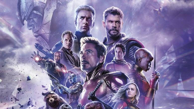 """À¸"""" À¸«à¸™ À¸‡ M Thai Avengers Endgame À¸«à¸™ À¸‡à¹€à¸• À¸¡ 2019 À¹€à¸• À¸¡à¹€à¸£ À¸à¸‡ Free Mthaicinemark221"""