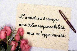 FB_IMG_1580201263236