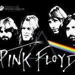pink_floyd_la_storia_la_legg