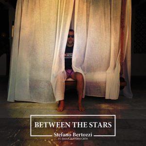 BetweenTheStarsCover_SBertozzi