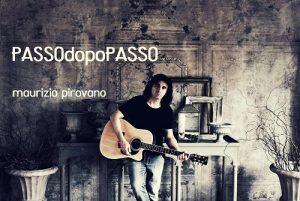 cover - Maurizio Pirovano