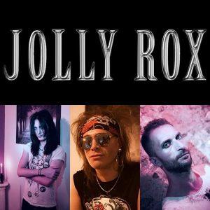 Jolly Rox 4