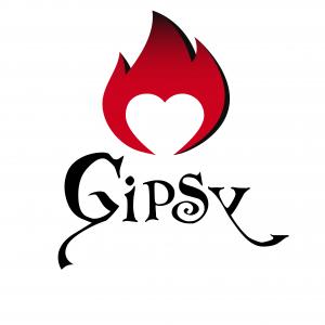GYPSY-logoprofilo-CC-black-FACEBOOK