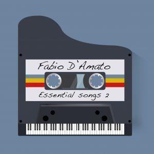 Cover-Fabio-DAmato-EssentialSongs2