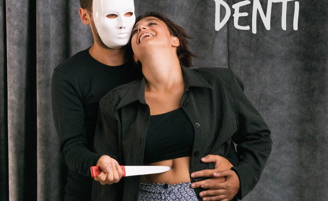copertina-valentina-livi-denti-ok