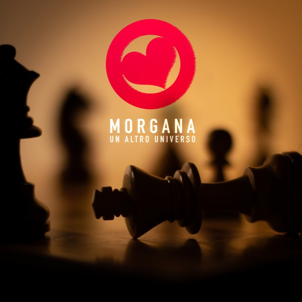 morgana_un_altro_universo_offical_cover-600x600