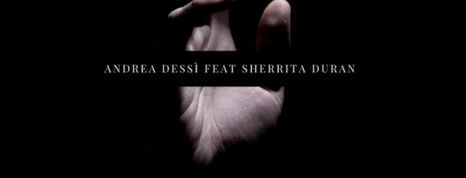 rise-sherrita