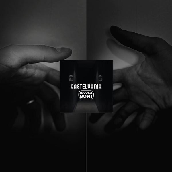 castelvania-cover-600x600