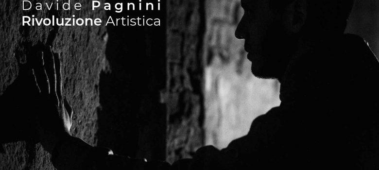 copertina-singolo_light
