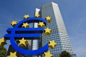 bce eurozona
