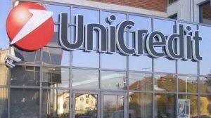 Banche, i primi nodi da sciogliere sono Mps e Unicredit
