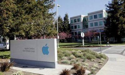 apple-trading