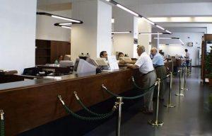 Banche, il ruolo del contact center è sempre più importante