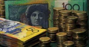 Valute: il dollaro australiano vola malgrado i dati sul lavoro contrastanti