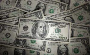 Forex: le puntate dei trader sul dollaro salgono per la quarta settimana di fila