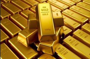 Oro, che sprint. Metallo giallo ai massimi di 6 anni oltre 1440 dollari