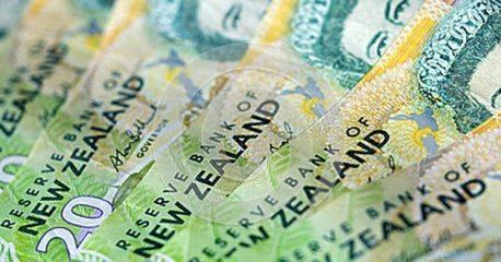 nzd dollaro-nuova-zelanda